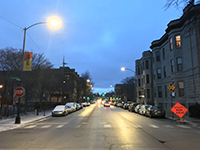 Chicago_LED_Streetlights_20190102_(15)_200x150