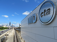 CTA_IMD_Flickr_200x150
