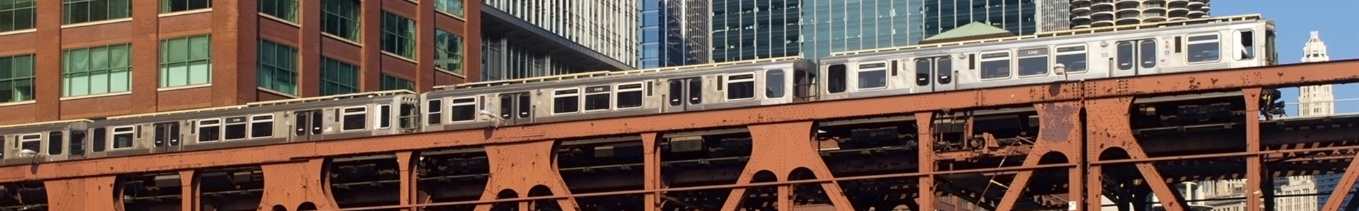D16_The_Chicago_Elevated_Train