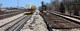 Old_track_ties_are_lined_up_alongside_the_inbound_track_-_ready_for_removal