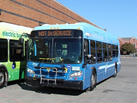 CTA_Electric_Buses_200x150